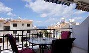 Хороший и недорогой трехкомнатный Апартамент в пригороде Пафоса, Купить квартиру Пафос, Кипр, ID объекта - 326955418 - Фото 13