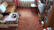 58 000 €, Продажа квартиры, Улица Маскавас, Купить квартиру Рига, Латвия по недорогой цене, ID объекта - 314531187 - Фото 2