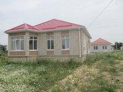 Дом с центральной водой и большим земельным участком - Фото 2