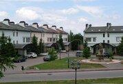 Николо-Урюпино, 12 км от МКАД, кп Новахово, Новорижское шоссе, . - Фото 1