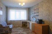 Квартира ул. Линейная 33/3, Аренда квартир в Новосибирске, ID объекта - 317079441 - Фото 3