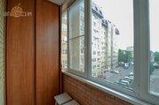 12 000 Руб., 1-комн. квартира, Аренда квартир в Ставрополе, ID объекта - 330038907 - Фото 4