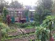 Продажа дома, Комсомольск, Комсомольский район, Ул. Люлина - Фото 5