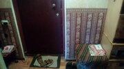 Продаётся 1-комнатная квартира по адресу Новая 10, Купить квартиру в Люберцах по недорогой цене, ID объекта - 321379490 - Фото 11