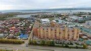 Продажа квартиры, Иркутск, Ул. Байкальская, Купить квартиру в Иркутске по недорогой цене, ID объекта - 322461947 - Фото 1
