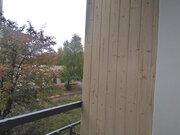 Орел, Купить комнату в квартире Орел, Орловский район недорого, ID объекта - 700798771 - Фото 1