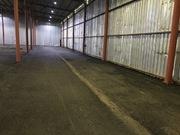 Сдается производственно-складское помещение - Фото 4
