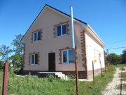 Продажа дома, Украинская, Павловский район - Фото 5