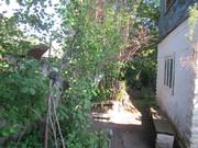 100 000 Руб., Дача за паромом, Дачи в Кургане, ID объекта - 503007709 - Фото 14