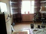 Продажа квартиры, Пенза, Ул. Володарского, Купить квартиру в Пензе по недорогой цене, ID объекта - 322052794 - Фото 3