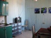 Продам 3-к квартиру, Ногинск город, Советская улица 58 - Фото 3