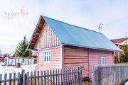 Продажа дома, Толмачево, Новосибирский район, Четвертая - Фото 2