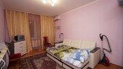 Сдам квартиру в Новороссийске., Аренда квартир в Новороссийске, ID объекта - 321953163 - Фото 2