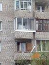 Продам однокомнатную (1-комн.) квартиру, Титова ул, 17, Новосибирск г, Продажа квартир в Новосибирске, ID объекта - 330918757 - Фото 2