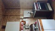 4 000 Руб., Сдается комната 13 м2 с балконом (застеклен) в 3-комнатной квартире. ., Аренда комнат в Ярославле, ID объекта - 701064196 - Фото 5