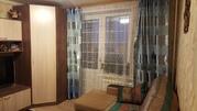 Отличная двушка, Купить квартиру в Москве по недорогой цене, ID объекта - 317881623 - Фото 5