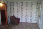 Квартира, ул. Кузнецова, д.16 - Фото 2