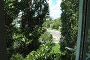Двухкомнатная, город Саратов, Продажа квартир в Саратове, ID объекта - 319939100 - Фото 10