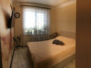 2 350 000 Руб., 3-к квартира на Коллективной 37 за 2.35 млн руб, Купить квартиру в Кольчугино, ID объекта - 333695920 - Фото 11