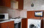 Квартира Спортивная 9/2, Аренда квартир в Новосибирске, ID объекта - 317078345 - Фото 1