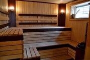 Компактный 2-х уровневый дом со всеми атрибутами современной жизни., Продажа домов и коттеджей в Витебске, ID объекта - 502393899 - Фото 15