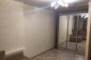 1-к квартира, 32 м2, 4/9 эт. Комсомольский проспект, 34а - Фото 5