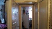 2-ка в кирпичном доме, Ступино, Калинина, 3. - Фото 5