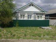 Продажа дома, Лукояновский район - Фото 1