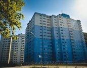 Продажа квартиры, Сочи, Тепличная ул