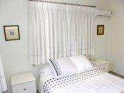 495 000 €, Впечатляющая 4-спальная Вила с видом на море в пригороде Пафоса, Купить дом Пафос, Кипр, ID объекта - 502670874 - Фото 19