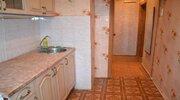 Уютная 3-комн. квартира с ремонтом, кух. гарнитуром и гаражом !, Продажа квартир в Оренбурге, ID объекта - 323275761 - Фото 19