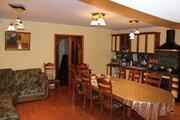 3 комнатная квартира 4 Горбольница - Фото 2