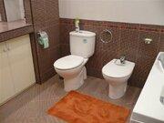 3-комнтаная квартира, элитный дом, Ливадия - Фото 5