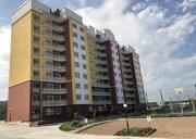 Продается квартира Респ Крым, г Симферополь, ул Балаклавская, д 73б