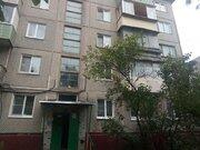 Обычная 2-ка., Продажа квартир в Туле, ID объекта - 331379186 - Фото 22