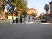 Мезонета Салоники Агиос Георгиос - Фото 4
