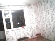 Аренда квартиры, м. Марьино, Перерва ул 34