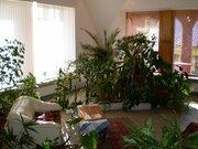 Шале для тех, кому за., Дома и коттеджи на сутки в Волгограде, ID объекта - 500046849 - Фото 24