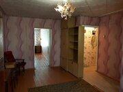 2-к квартира Березовая роща-16 - Фото 2