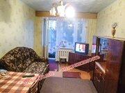 Сдается 2-х комнатная квартира 49 кв.м. ул. Мира 61 на 3 этаже