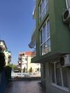 Апартаменты, Купить квартиру Равда, Болгария по недорогой цене, ID объекта - 321733918 - Фото 1