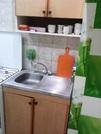 Продам 3-хкомнатную квартиру в г.Свислочь, ул.Цагельник, д.33,, Купить квартиру в Свислочи по недорогой цене, ID объекта - 320680305 - Фото 14