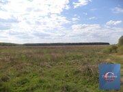 Земельный участок д.Жердеево Киржачского района - Фото 2
