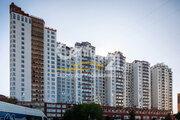 Продается пентхаус, Дзершинский, Угрешская, д. 32 - Фото 1