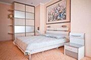 Квартира ул. Державина 11, Аренда квартир в Новосибирске, ID объекта - 317078428 - Фото 2