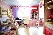 Продам двухкомнатную квартиру, ул. Павла Морозова, 91, Купить квартиру в Хабаровске, ID объекта - 330551736 - Фото 3