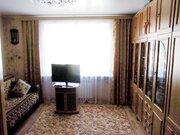 Продаётся 2-х комнатная квартира ленинградского проекта в центре Тулы - Фото 2