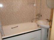 Квартира ул. Овражная 5, Аренда квартир в Новосибирске, ID объекта - 317178798 - Фото 3