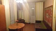 Продам 1 комн.кв-ру на Б.Филёвской, Купить квартиру в Москве по недорогой цене, ID объекта - 317988036 - Фото 1