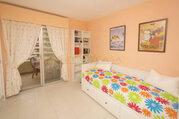 368 000 €, Трехкомнатные апартаменты на набережной города Кальпе, Купить квартиру Кальпе, Испания по недорогой цене, ID объекта - 330305996 - Фото 23